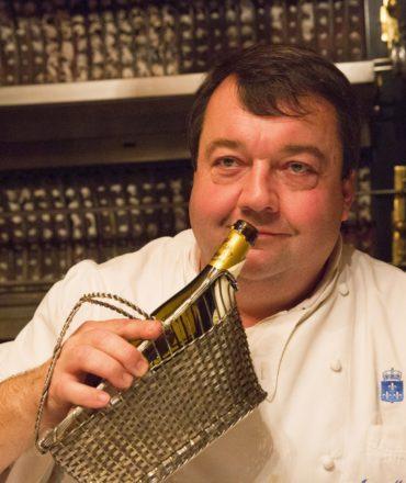 vins d'exception, cuisine traditionnelle, auberge restaurant la Grange de Condé