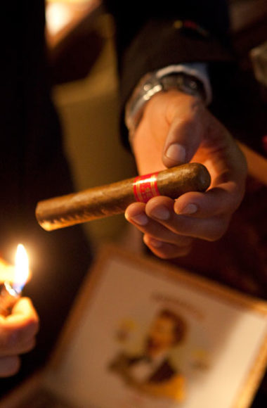 cigares-seminaires