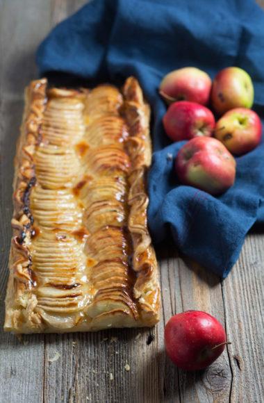 feuillantine-pommes