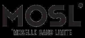 Mosl-logo