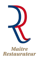 certification de maître restaurateur