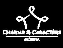 logo-charme-caractere