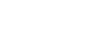 logo-collectionneurs