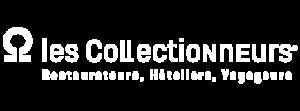 logo-collectionneurs