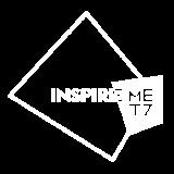 logo-inspire-metz