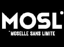 logo-mosl