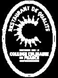 logo-restaurant-qualite